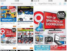 black friday leftover deals at target the apps you need to survive black friday