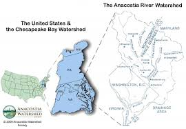 State College Pa Map by Aws Maps Anacostiaws Org