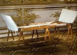 jordan u0027s outdoor furniture best interior paint colors www
