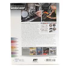 motorcycle electrical troubleshooting u0026 repair vintage