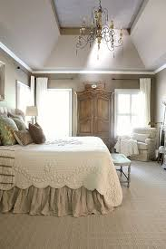 Best  French Country Bedrooms Ideas On Pinterest Country - Bedrooms styles ideas
