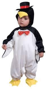 Cute Halloween Costumes Babies 25 Baby Penguin Costume Ideas Cute Baby