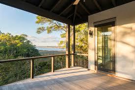 the pointe kiawah island real estate