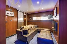 chambre privatif chambre avec privatif le yacht hotel