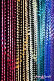 Diy Beaded Door Curtains Beaded Curtains For Doorways At Target Plastic Inch Wooden Curtain
