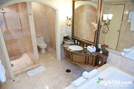 Luxurious Bathrooms by Lima U0027s Most Luxurious Bathrooms Country Club Lima Hotel Oyster Com