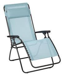 Zero Gravity Patio Chairs by Furniture Zero Gravity Chair Costco For Modern Furniture Idea