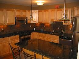 delta kate kitchen faucet granite countertop kitchen cabinet material frigidaire range