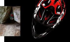 lightest motocross helmet parachute met helmets