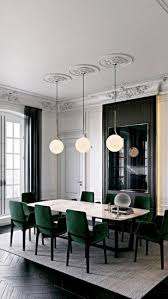 classic dining room tables 100 luxurious dining room sets dining room extraordinary