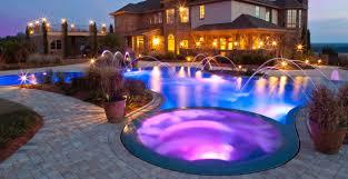 intellibrite landscape lights luxury led pool light u2014 scheduleaplane interior best ideas led