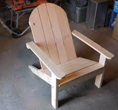 Plans For Wooden Outdoor Chairs by 35 Free Diy Adirondack Chair Plans U0026 Ideas For Relaxing In Your