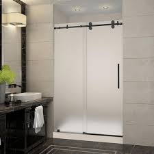 door frosted glass best 20 frosted glass ideas on pinterest u2014no signup required