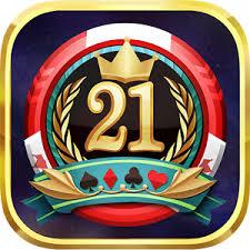 21 Blackjack 21 Offline Android Apps Google Play