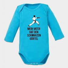 babybody sprüche sprüche baby bodies langarm bei shirtcity ch