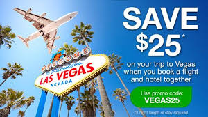 cheap vacation packages all inclusive deals orbitz