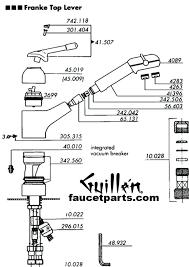 moen faucet repair kitchen moen faucet repair davidarner com