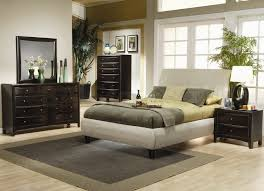 black wood bedroom furniture sets uv furniture