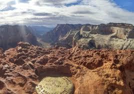 observation point zion national park album on imgur