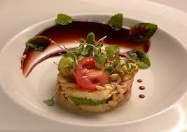 modern cuisine sidebern s restaurant modern mediterranean cuisine