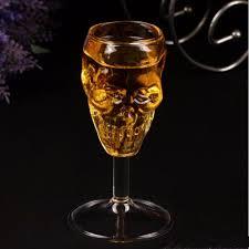 halloween drinking glasses halloween goblets photo album online buy wholesale halloween