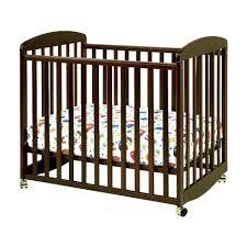 Crib Bed Skirt Diy Crib Bed Skirt Pleated Pattern Diy Baby Length Utagriculture