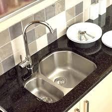 kohler smart divide undermount sink stainless kohler undermount kitchen sink sinks kitchen kitchen sink kohler