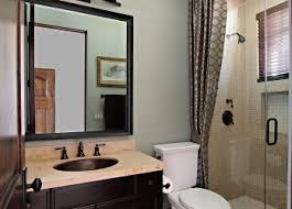 bathroom beautiful small designs ideas design images modern