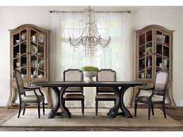 28 apartment dining room ideas dazzling dining room designs