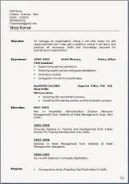 Building A Good Resume Building A Resume Lukex Co