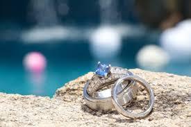 arizona photographers photography portfolio 3 oceans entertainment az wedding photographer