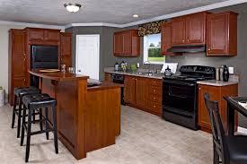 clayton homes of clanton al available floorplans