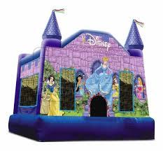 jumpy castle disney princess jumping castle wholesale