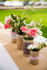 24 best tin can wedding diy images on pinterest tin cans