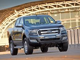 ford ranger 2016 ford ranger 2016 picture 7 of 67