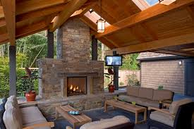 2012 trends outdoor living spaces get the spotlight patio