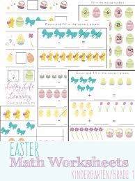 Resources Free Printable Worksheets 46 Best Preschool Worksheets Images On Preschool