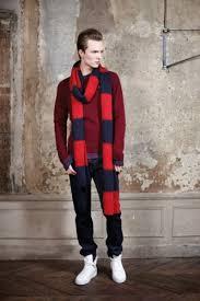 tendencias en ropa para hombre otono invierno 2014 2015 camisa denim ropa juvenil hombre otoño invierno 2014 zadig voltaire