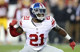 new york giants excited to play on thanksgiving