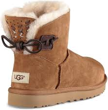 ugg boots for s sporting ugg s adoria tehuano free shipping free returns