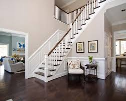 Foyer Paint Color Best 25 Two Story Foyer Ideas On Pinterest 2 Story Foyer 2
