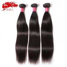 wholesale hair flawless 3pcs hair extensions wholesale