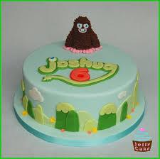 www jellycake co uk u0027s most interesting flickr photos picssr