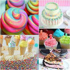 the cake ideas cake ideas for birthday kids birthday cakes 120 ideas designs