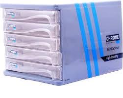 flipkart com chrome multipurpose trays 5 compartments plastic
