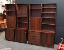 custom modular bookcase doherty house ideas for modular bookcase