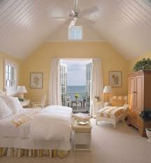 Nantucket Bedroom Furniture by Nantucket Decor Cottage Style Completely Coastal