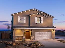 new homes in buckeye az meritage homes find your dream home at sienna hills with 4 floor plans to choose from
