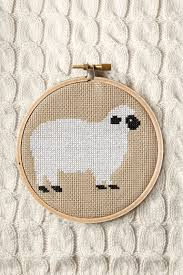 free cross stitch templates printable cross stitch patterns