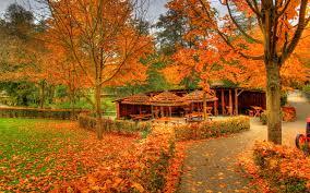 garden design garden design with landscapes autumn fall color